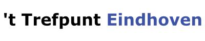 Trefpunteindhoven Logo